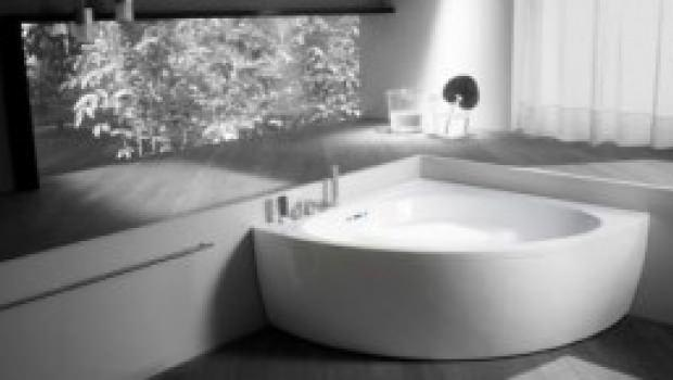 Mobili e arredamento: Vasca da bagno misure standard
