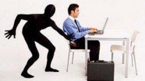 Come difendersi dai furti in appartamento
