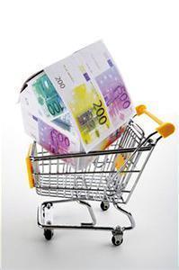 Tasse sulle compravendite