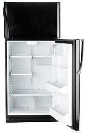 Frigoriferi moderni - Congelatore piccole dimensioni ...