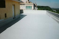 E.R.I. Edil Resine Italia: impermeabilizzazione con resine