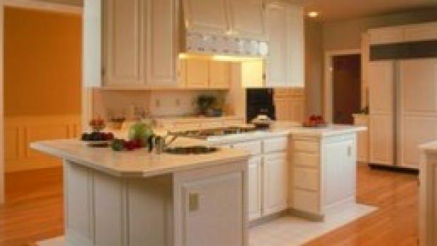 Tipologie di cucine - Tipologie di cucine ...