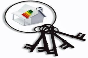 Certificazione Energetica Online: certificazione per locazione