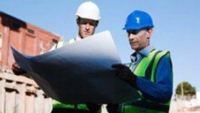 Competenze professionali in edilizia