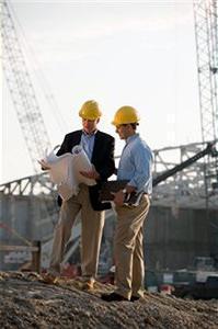 Competenze professionali in edilizia for Piani di progettazione architettonica
