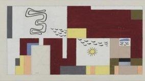 Il design dei Maestri: Le Corbusier & Co
