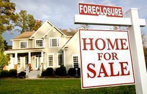 vendita di immobili