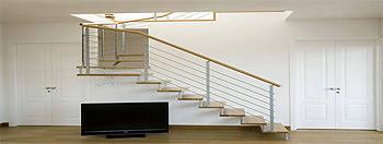 Scale Italian Fashion Stairs modello Camogli