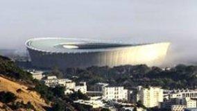 Stadi Mondiali 2010