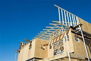 Ricostruzione edile