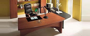 RCP: mobili per ufficio