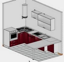 Lavelli in acciaio - Lavandini ad angolo per cucina ...