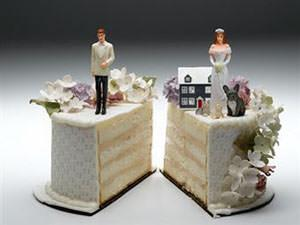 Divorzio e casa coniugale