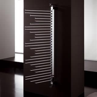 Riscaldamento di design - Termosifoni elettrici a parete prezzi ...