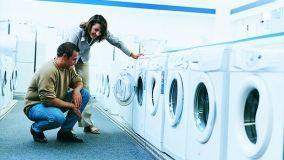 Garanzia sugli elettrodomestici