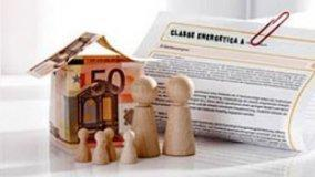Come richiedere gli eco-incentivi casa