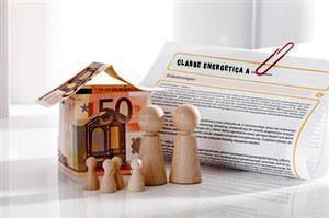 Incentivi per la casa