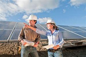 Guida al Conto Energia
