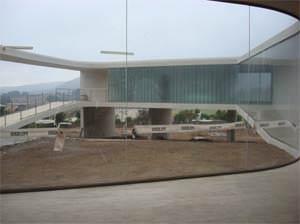 White O: Picture taken from www.ochoalcubo.cl