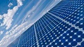 Certificazioni di qualita' per il fotovoltaico
