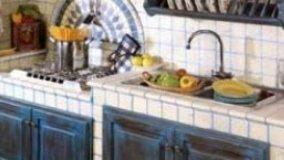 Igiene e funzionalità in cucina