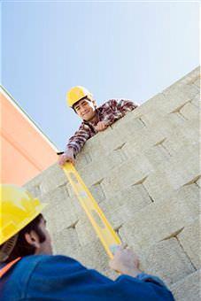 Costruzioni in aderenza