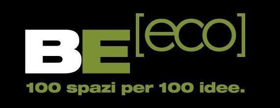 Expocasa2010: esempio