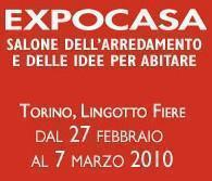 Expocasa 2010