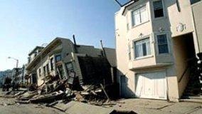 Isolatori sismici