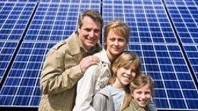 Nuove tariffe Conto Energia