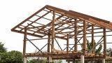 Nuova edilizia prefabbricata abitativa