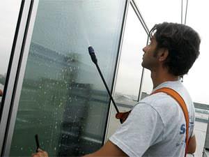 Pellicole Serisolar Madico: installazione