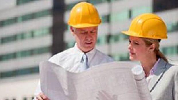 Competenze professionali for Corsi per arredatori