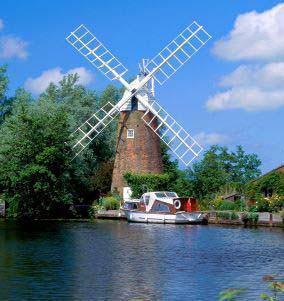Energia domestica dal vento for Progettazione della costruzione domestica