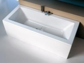 Vasca Da Bagno Piccola Ideal Standard : Vasca da bagno