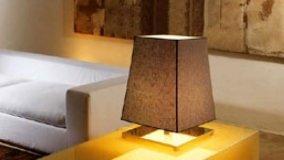 Collezioni di lampade