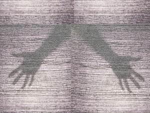 Cemento trasparente: Lucem