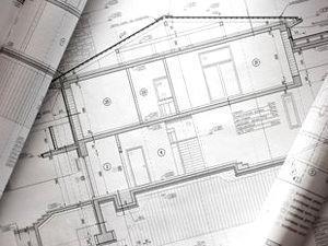 Lavori in edilizia - 2