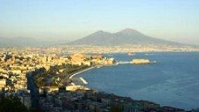 Piano Casa: legge in Campania