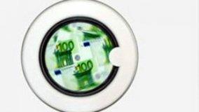 Incentivi per elettrodomestici