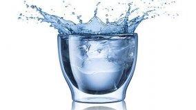 Acqua pura con gli impianti domestici a osmosi inversa