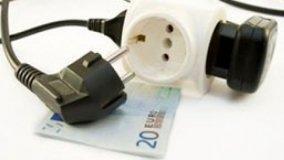 Tariffa bi-oraria per elettricita'