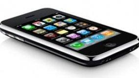 Micro-stereo touchscreen per iPhone