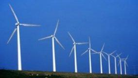 Finanziaria contro le energie rinnovabili