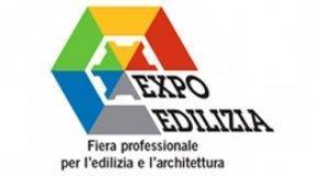 Expo Edilizia 2009