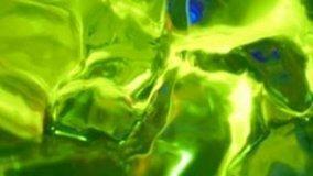 Arredare con il verde