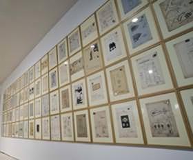 Disegno e Design - Brevetti e Creatività italiani