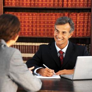 Consulenza del notaio