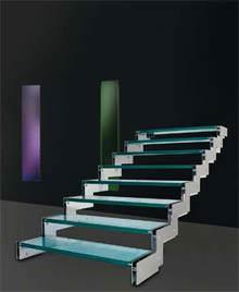 Scale modulari:edilco