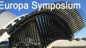 Europa Symposium